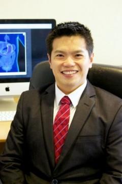 Dr Viet Pham